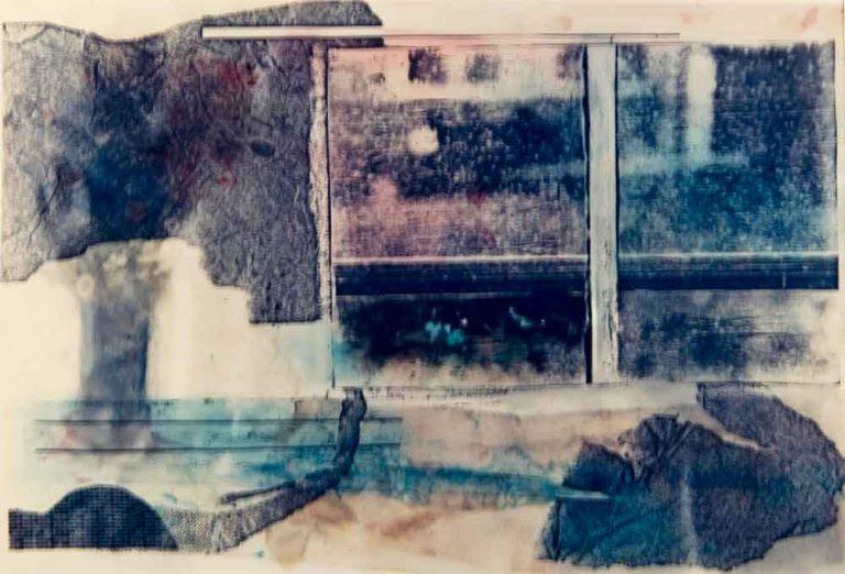 "Photograph, 36 x 24"""